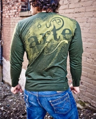/mens/mens-long-sleeve/mens-long-sleeve-green-arte-shirt/