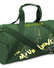 Bag1_green_md-1