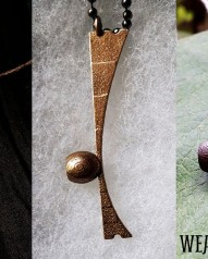 berimbau-necklace