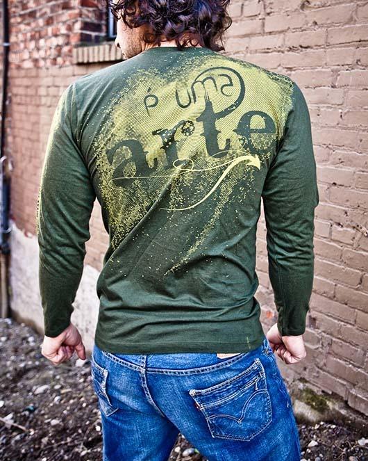 /mens/mens-long-sleeve/mens-long-sleeve-green-arte-shirt/